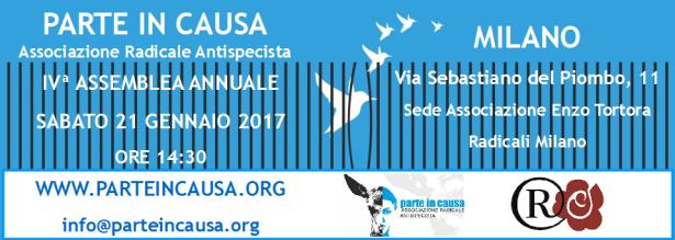 assemblea-annuale-pic-2017